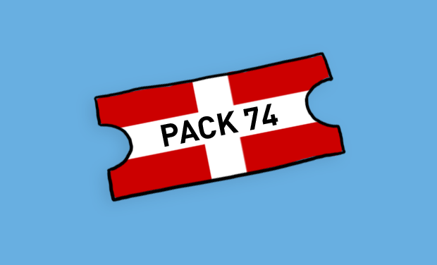 pack-74b-1526485210.png