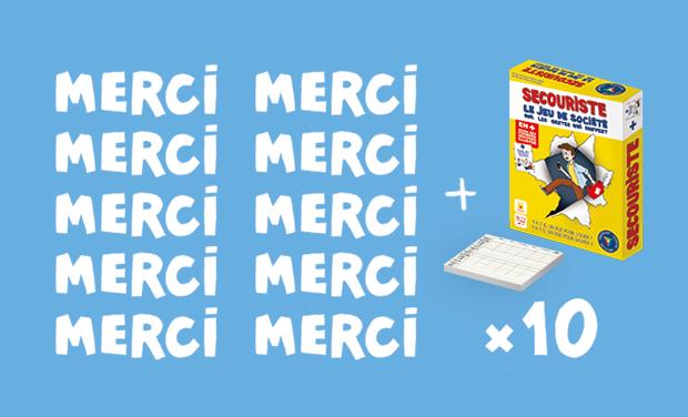 merci-500-b-1526485211.png