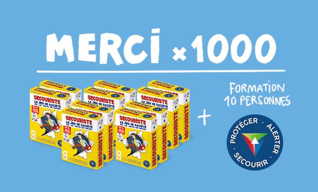 merci-1000-1526473309.png