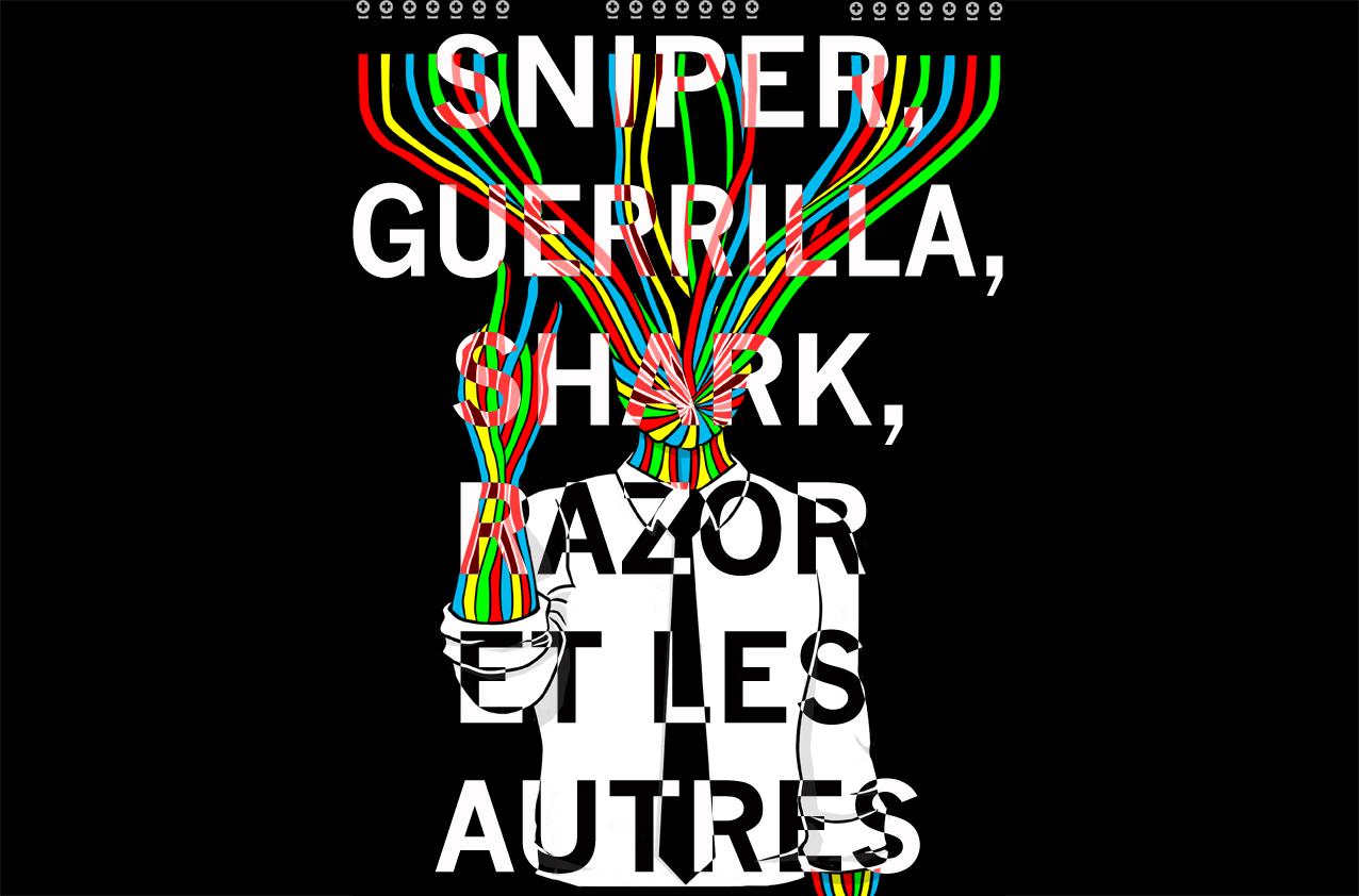 sniper02-1526482507.jpg