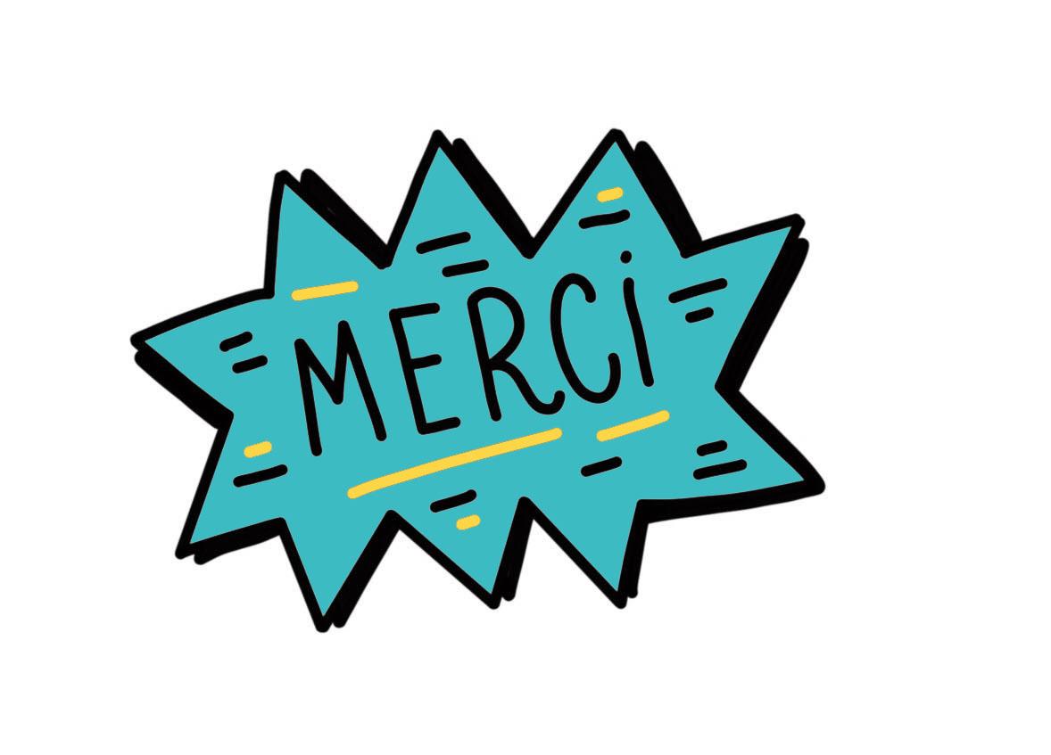 merci-1526484708.jpg