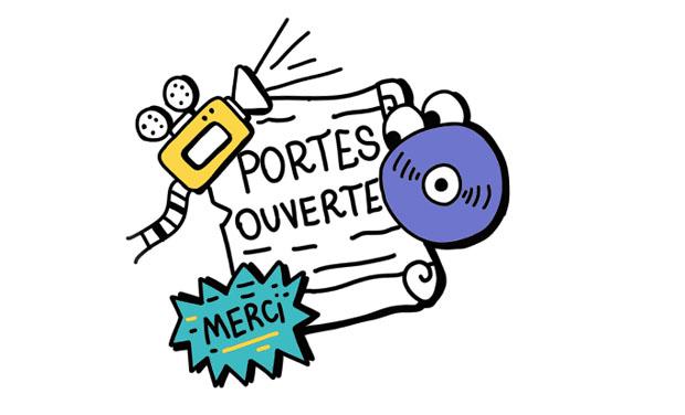 merci4-1526485638.jpg