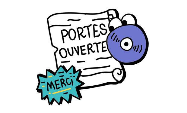 merci3-1526485638.jpg