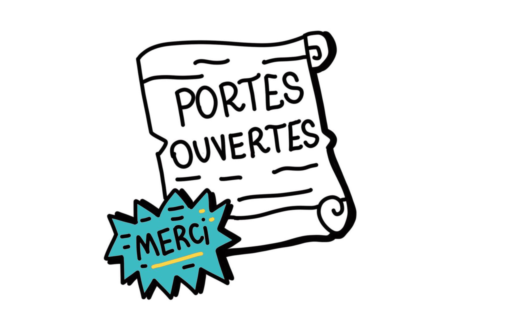 merci2-1526485638.jpg