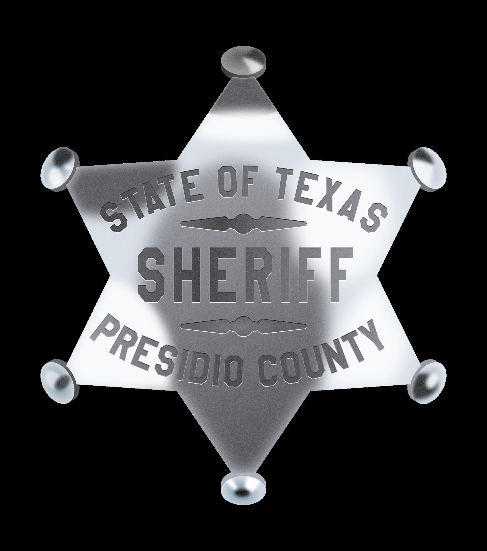 badge-2024114-1526486097.png