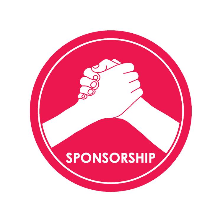 sponsoring-1526560897.png