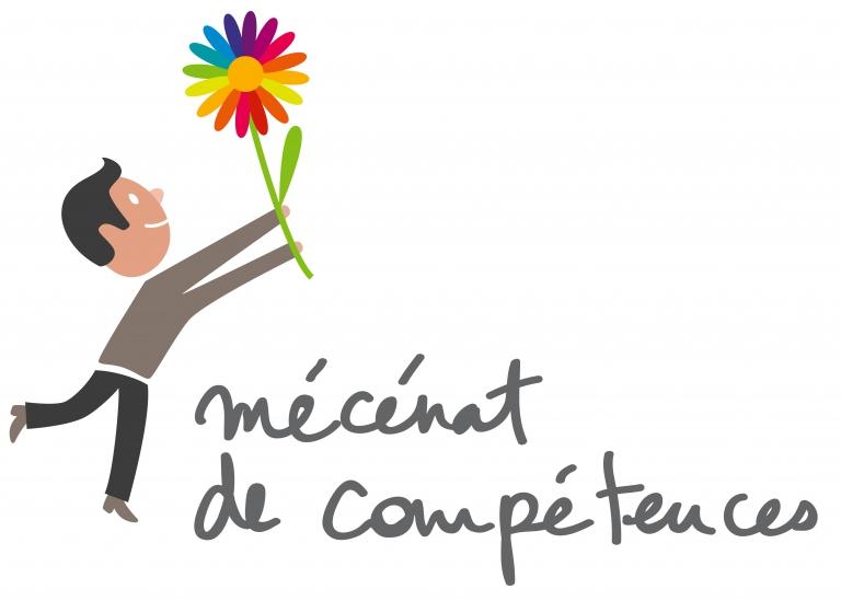 mecenat-competences-fondation-sncf-1526560899.jpg
