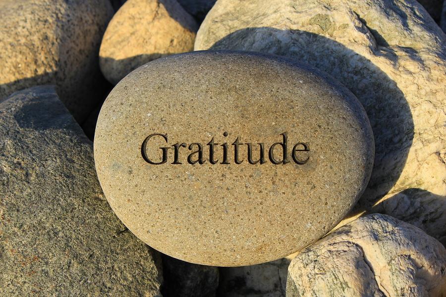 Gratitude-1526560907.jpg