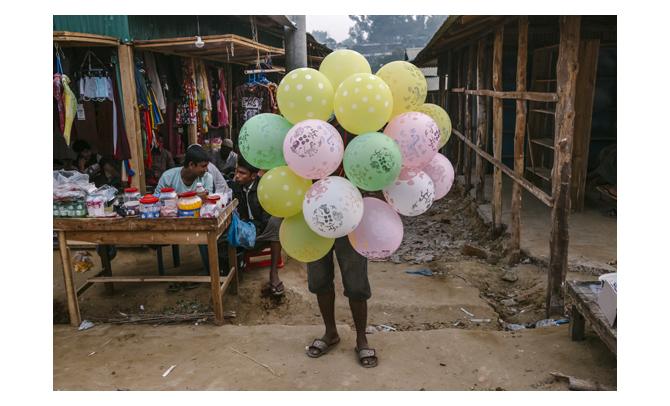 RPhilippe_Rohingyas__56-1526598140.jpg