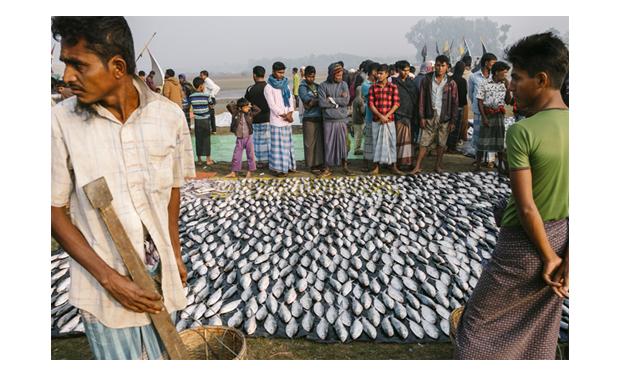 RPhilippe_Rohingyas__28_copie-1526602071.jpg