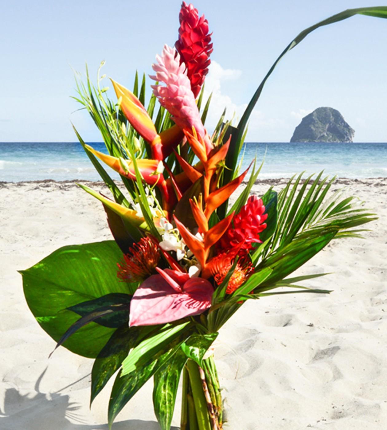 fleurs-1526647720.jpg