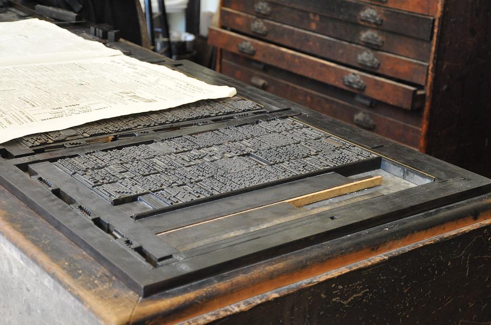 old-print-press-1520124_960_720-1526652953.jpg