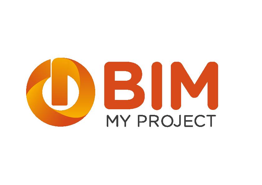 logoBimMyProject-1526655360.png