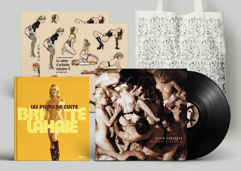 Combo-book-seul-Mockup-800-1526667356.jpg