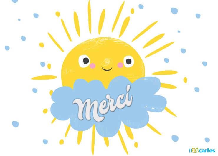 carte-merci-rayon-soleil-1526678727.jpg