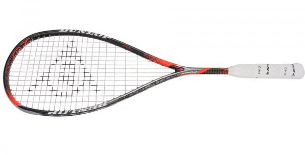 dunlop-hyperfibre-revelation-pro-squash-racket-ali-farag--1526805734.jpg