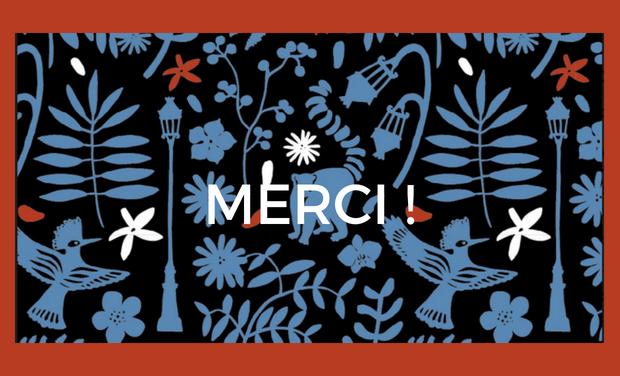 MERCI__-1526825791.png