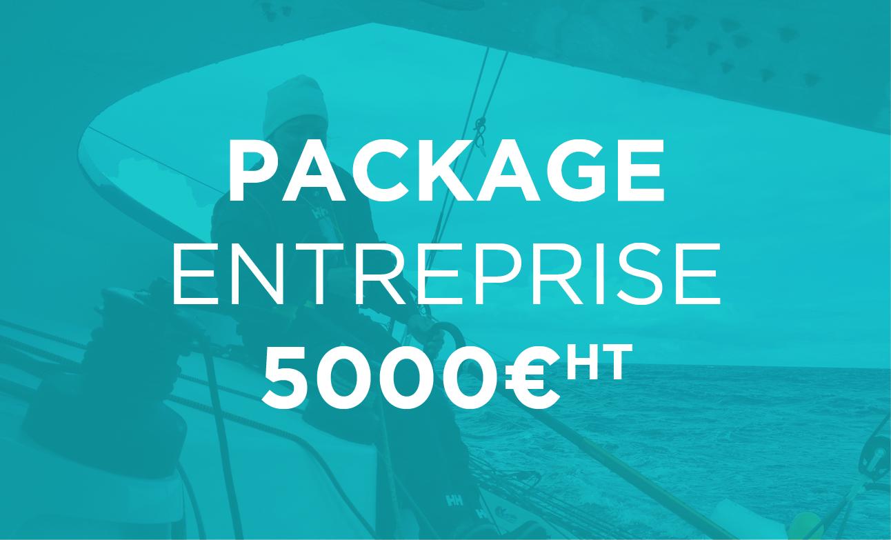 pack_entreprises_conqu_rant-1526842079.png