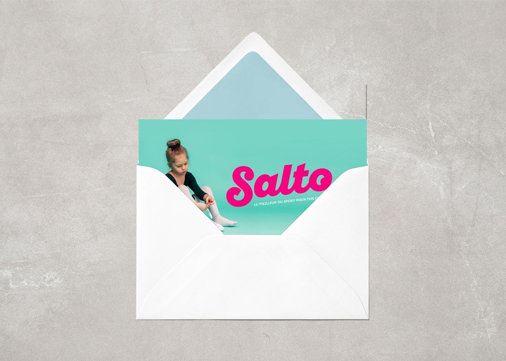 Card_Envelope_MockUp-1526895019.jpg