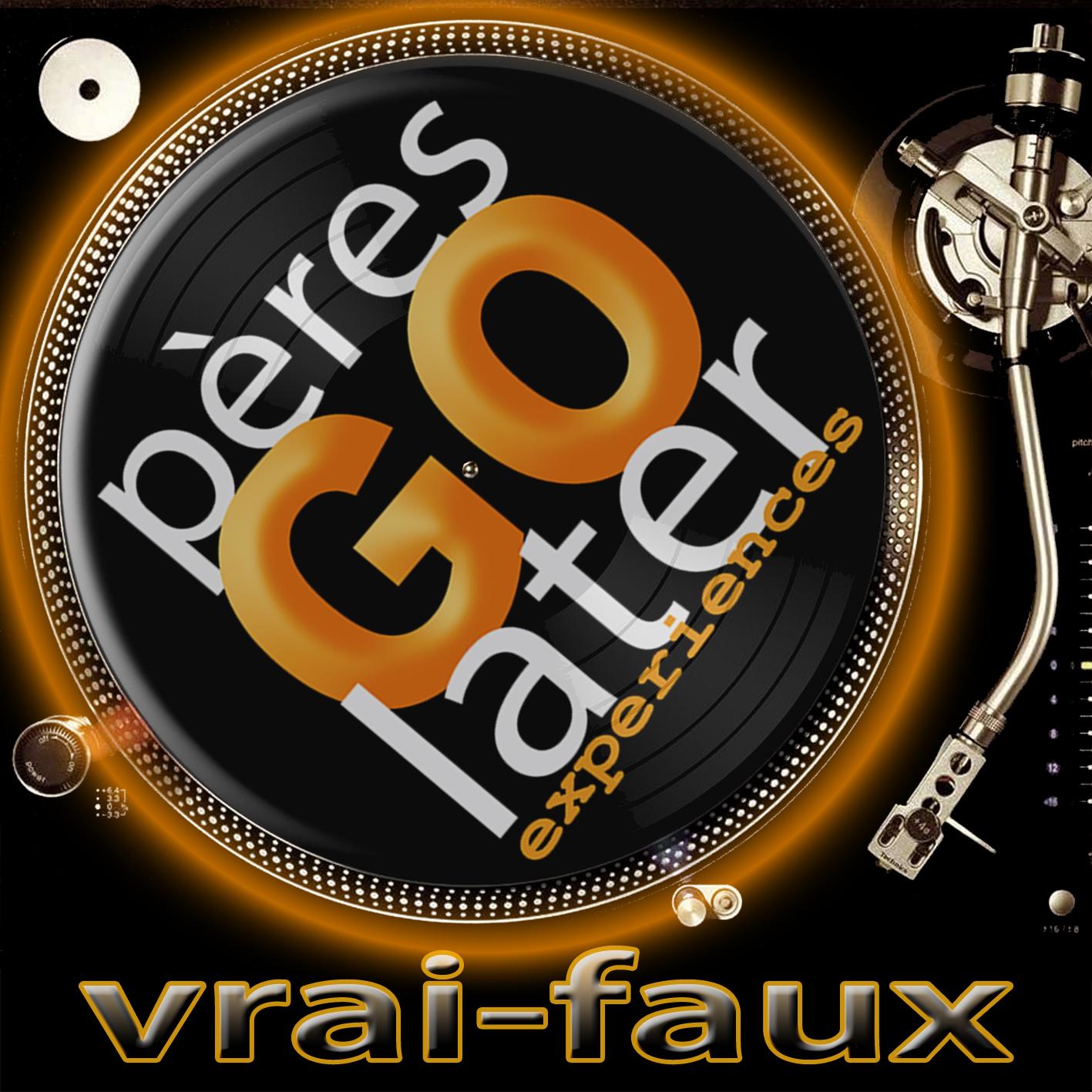 Vrai_-_Faux_face_textev1_1212-1526925512.jpg