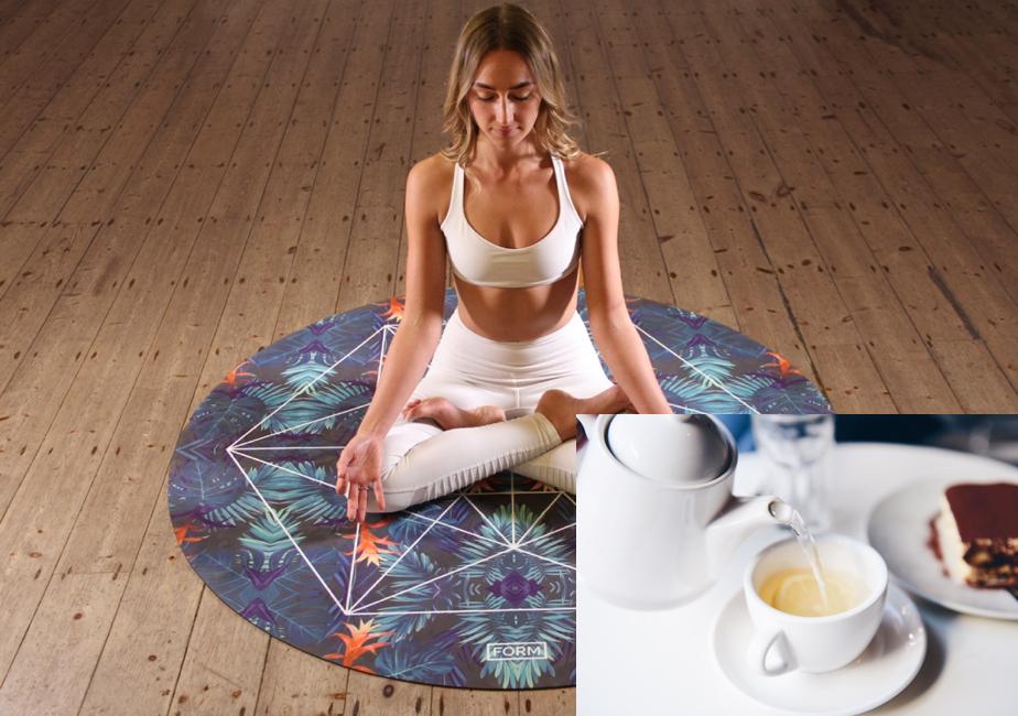 tea_time_yoga.002.002-1527003125.png