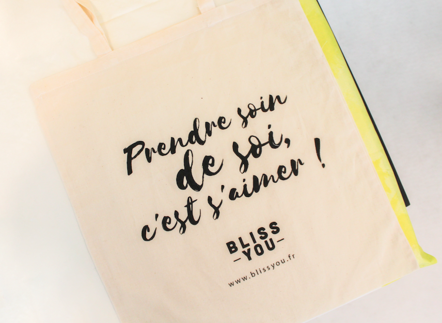 tote_bag_bliss_you-1527004985.png