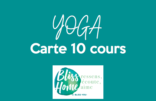 carte_10_cours_yoga.004-1527063681.png