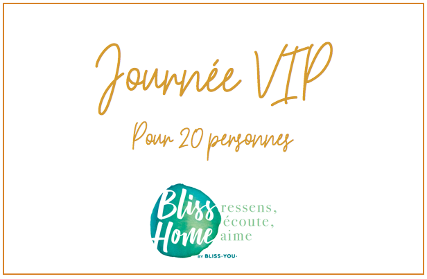 journe_e_VIP.004-1527065274.png