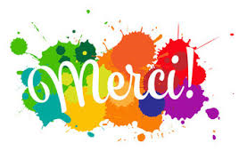 merci-1527088521.png