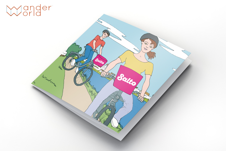 Square-4-Fold-Brochure-Mockup-Free-1527092084.jpg