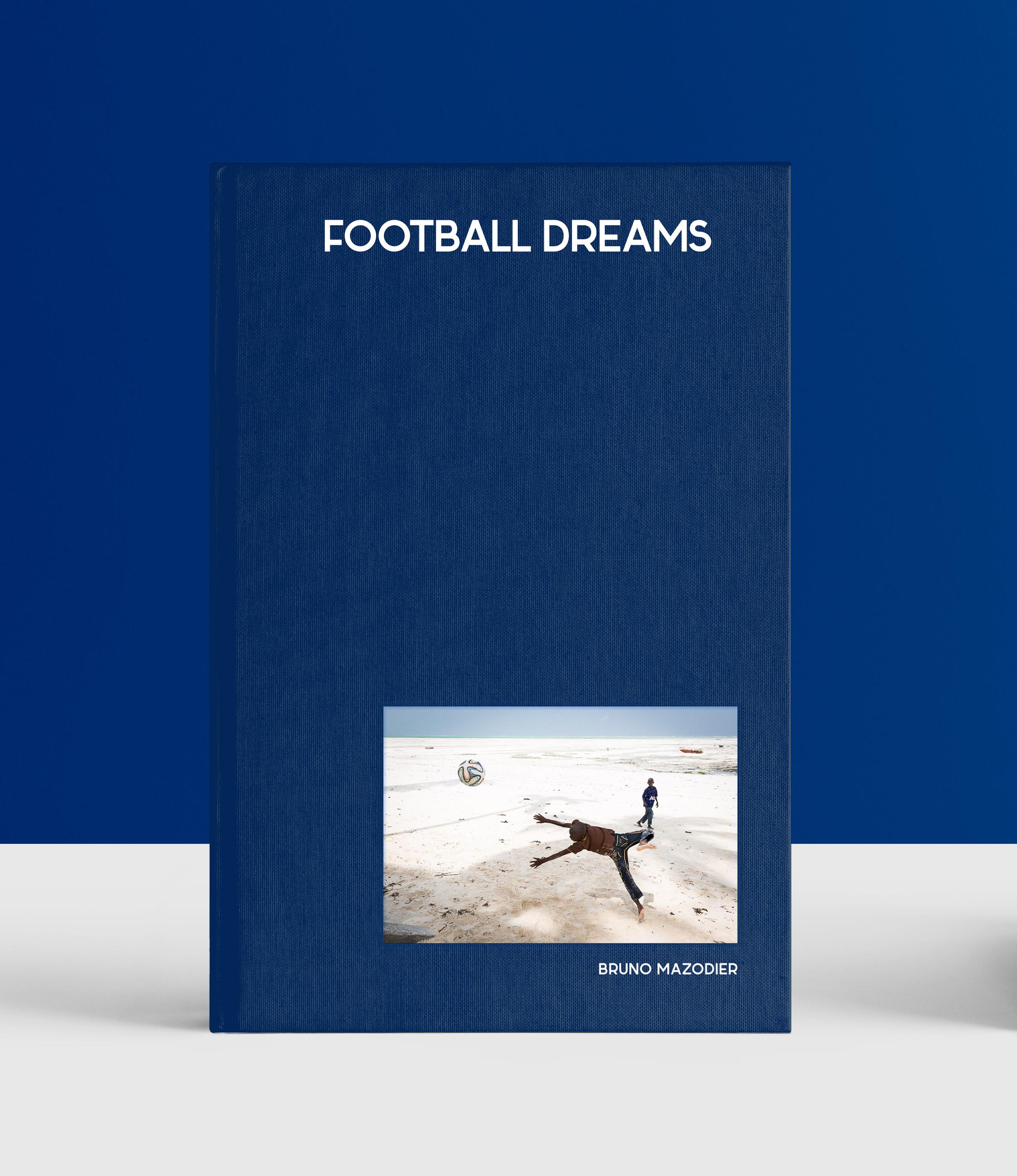 FOOTBALL_DREAMS_visuel_couverture-1527173942.jpg