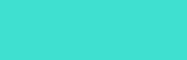 Turquoise-1527451981.jpg