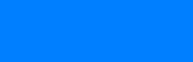 Azur-1527452849.jpg