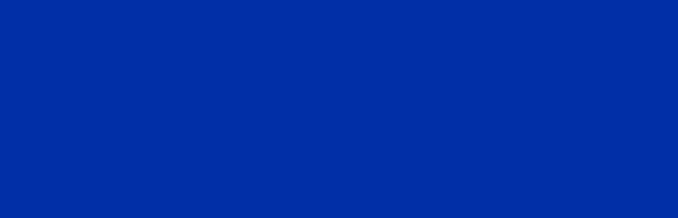 IKB-1527453544.jpg