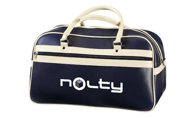 nolty-kkbb-images2__1_-1527963906.jpg