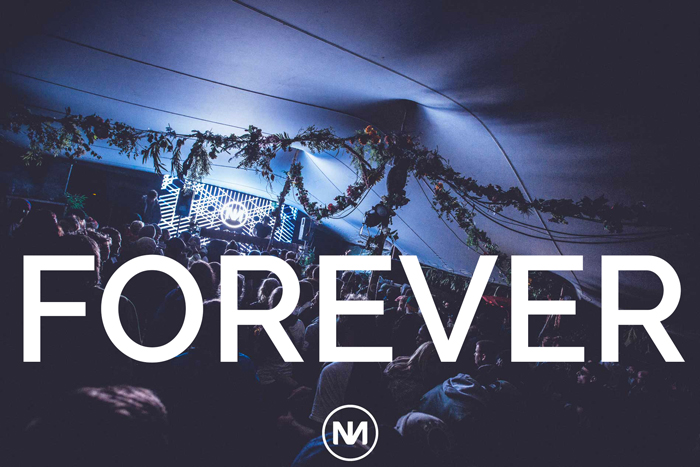 forever-1527593396.jpg