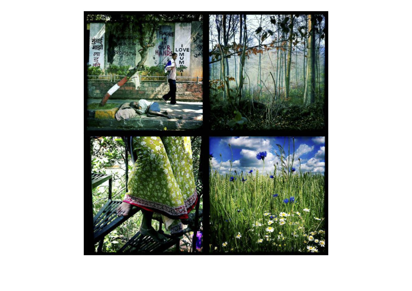 manflorrfootflowers-1527759499.jpg