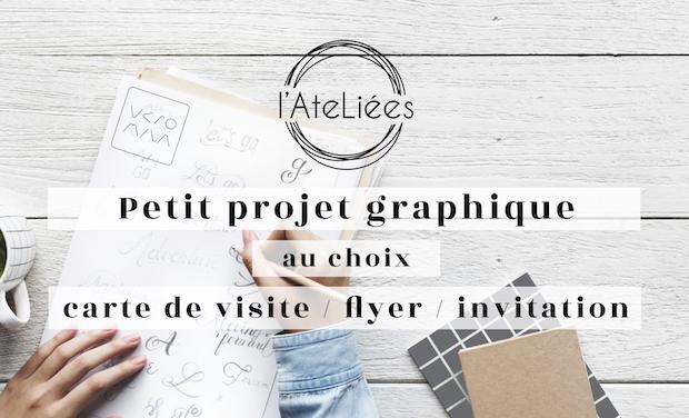10_Petite_Crea_Graphique-1527785274.jpg