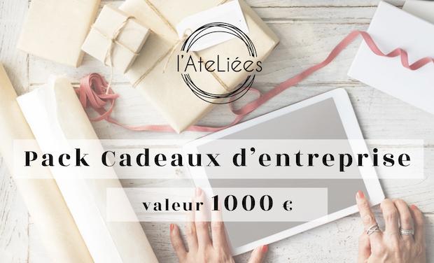 Pack_Cadeaux_Entreprise-1527790060.jpg
