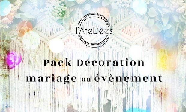 Pack_Mariage_2-1528447627.jpg