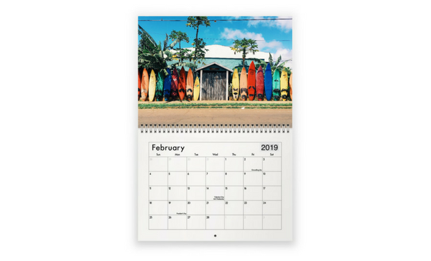 CalendrierHawaii-1527956465.png