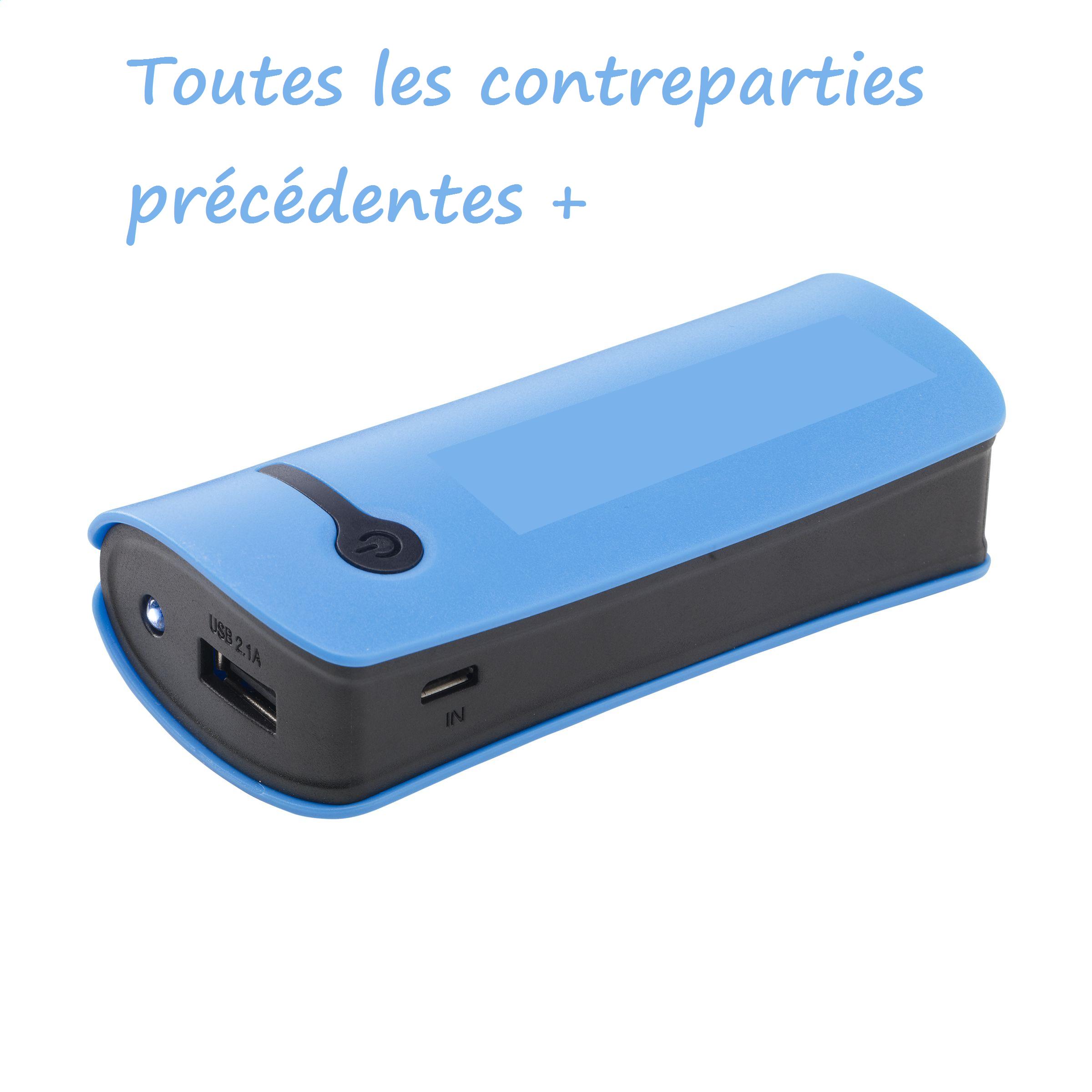 batterie_1-1527966362.png