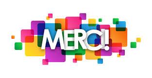 merci-1527974986.jpg