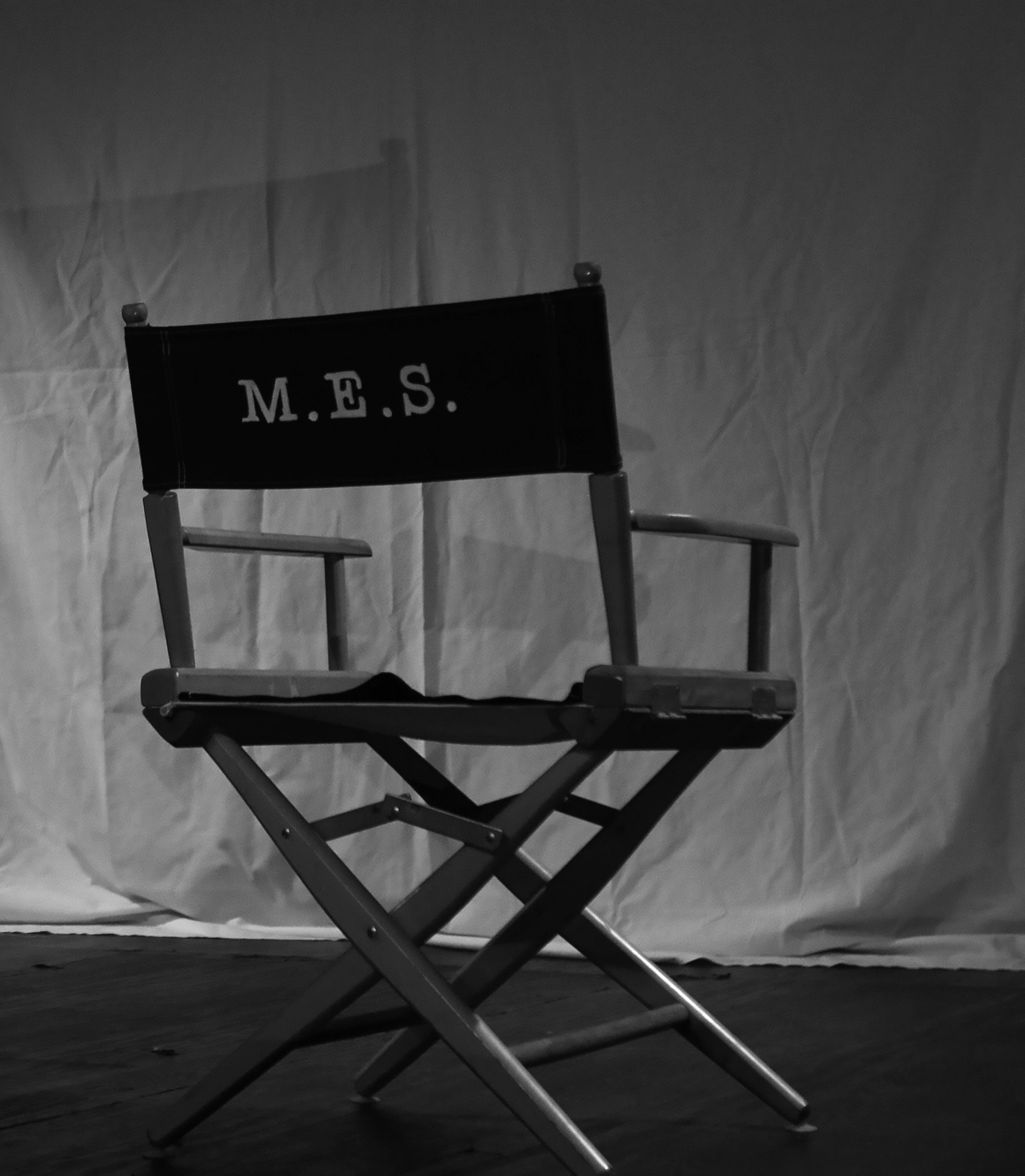 fauteuil_mes-1528135066.jpg