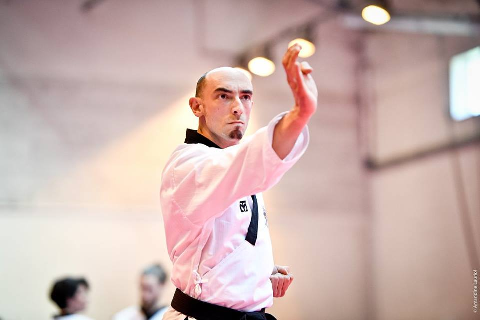 eric-albasini-champion_de_france-2018-3-1528061862.jpg