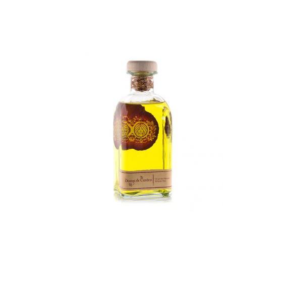 eau-de-vie-d-herbes-dama-de-castro-1528104028.jpg