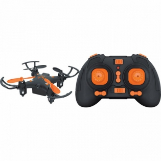 drone-denver-electronics-223708-nano-1500-mah-noir-orange-1528104098.jpg