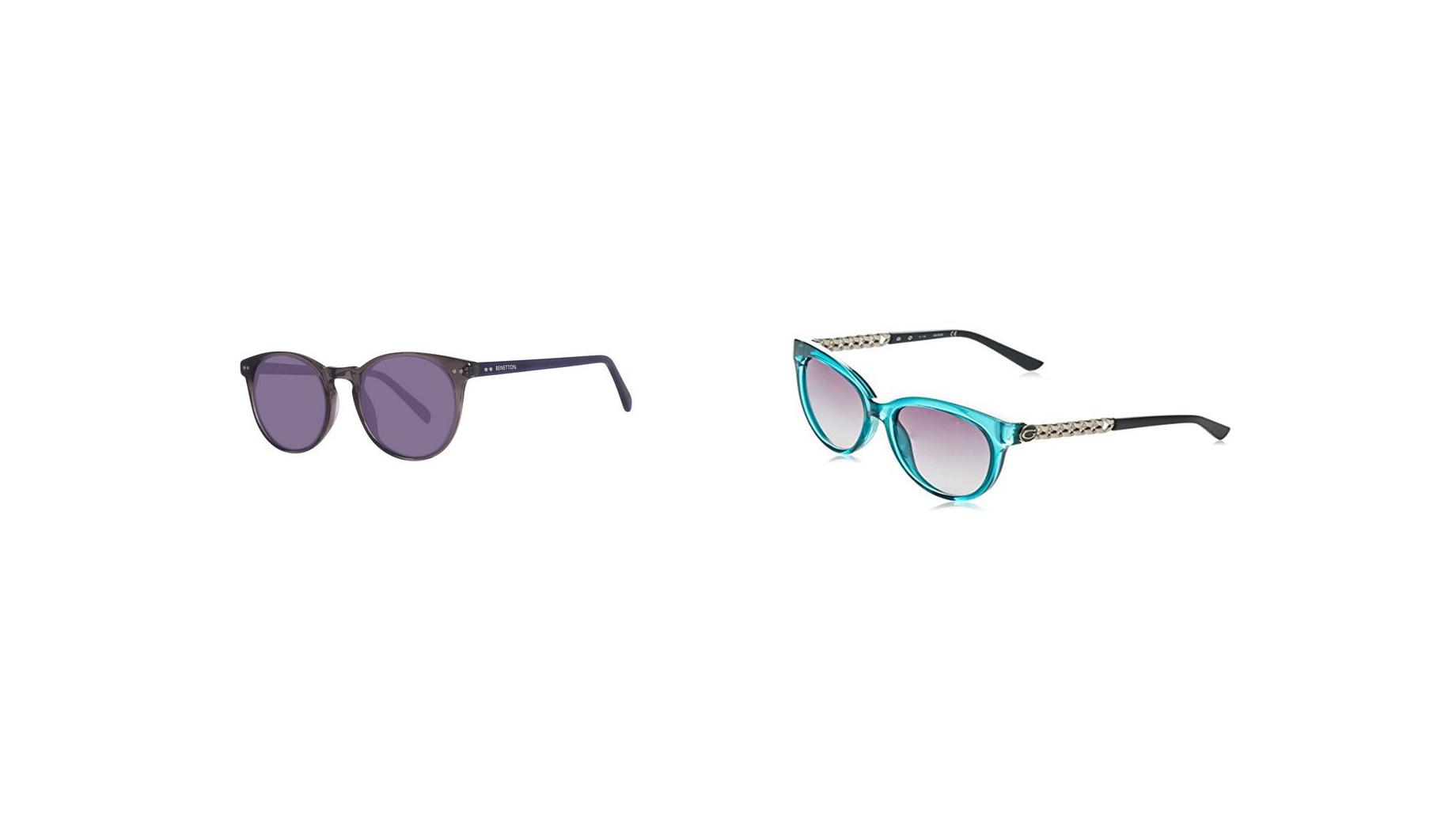 lunettes-de-soleil-unisexe-benetton-be995s04_copie-1528104903.jpg