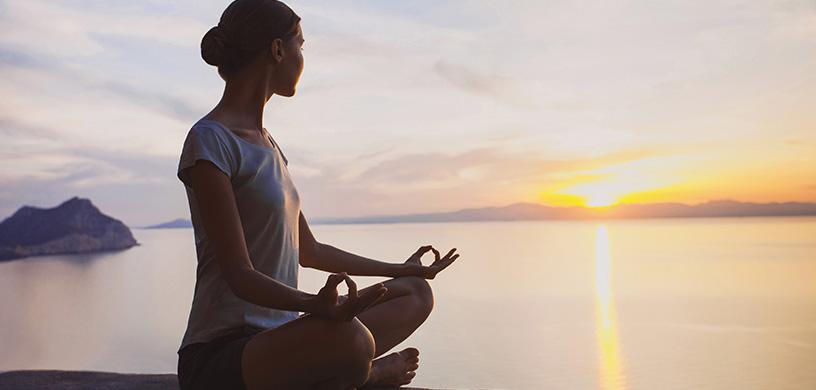 MeditatingSunset-1528114950.jpg