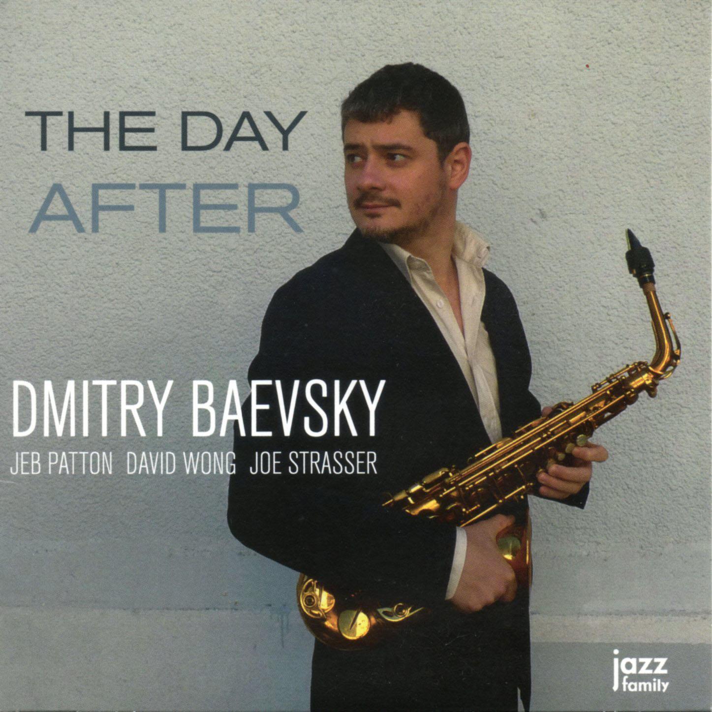 ALBUM-DmitryBaevsky-WEB-1528116387.jpg